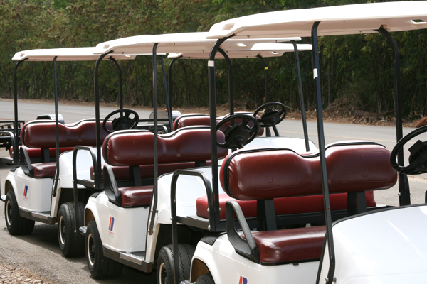 Used Golf Cart Html on used heavy equipment, used parts, king of carts, club car utility carts, used campers, east coast custom carts, used excavators, everything carts, used auto, yamaha utility carts, used ez go electric cart, bad boy carts,