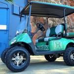 Custom-golf-carts-hawaii-001