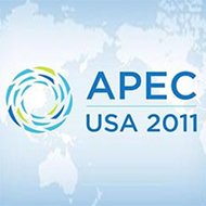 Nohokai_Productions_Past_Clients_APEC_USA