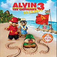 Nohokai_Productions_Past_Clients_AlvinandtheChipmunks3
