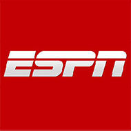 Nohokai_Productions_Past_Clients_ESPN
