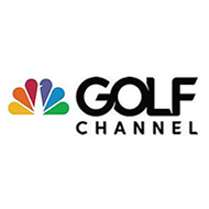Nohokai_Productions_Past_Clients_GolfChannel