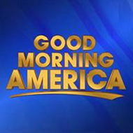 Nohokai_Productions_Past_Clients_Good_Morning_America
