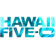 Nohokai_Productions_Past_Clients_HawaiiFiveO