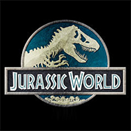 Nohokai_Productions_Past_Clients_JurassicWorld