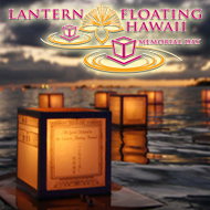 Nohokai_Productions_Past_Clients_Lantern_Floating_Hawaii