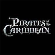 Nohokai_Productions_Past_Clients_PiratesoftheCarribbean