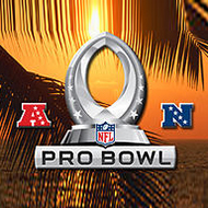 Nohokai_Productions_Past_Clients_Pro_Bowl