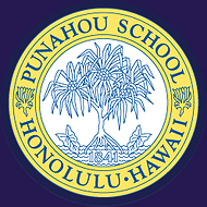 Nohokai_Productions_Past_Clients_Punahou_Schools
