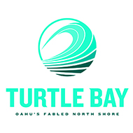 Nohokai_Productions_Past_Clients_TurtleBayResort