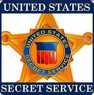 Nohokai_Productions_Past_Clients_UnitedStates_SecretService