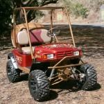 custom_golf_carts_hawaii1