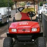 custom_golf_carts_hawaii3