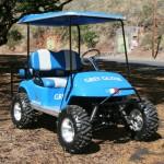 custom_golf_carts_hawaii8