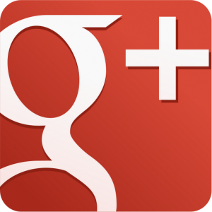 Nohokai Production Services YouTube Logo Link